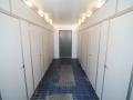 10mm Eltete Compact Dormitorium