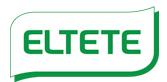 OÜ Eltete Eesti